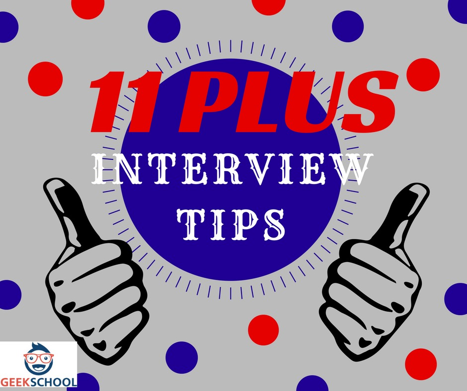 what is your superpower interview question
