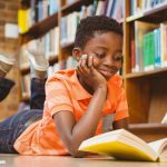Year 6 Reading List – for SATs and 11 Plus Prep…and beyond!