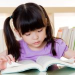 Reading Lists for Year 3 Children
