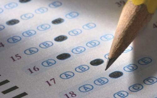 Years of preparing children for grammar school exams