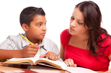 Should your child sit the Kent or Bexley test?