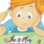The 11 Plus – should your child take the exams?