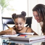 What are the Best Books for 11 Plus Preparation When Your Child is Getting  Ready for Grammar and Independent Schools?