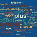 Everything you need to know about Bexley grammar schools – and how to help your child get into one