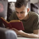 Reading List for the 13 Plus (Year 7 and 8) Preparation