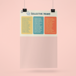 Collective nouns poster pdf