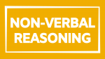 11 Plus Non-Verbal Reasoning Tuition