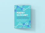 Poetry Glossary for Key Stage 2, 3 and GCSE English Language and English Literature Exams