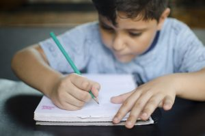 Are you looking for an 11 Plus creative writing tutor?
