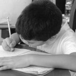 Key Stage 2 SATS: What you need to know about preparing your child this year